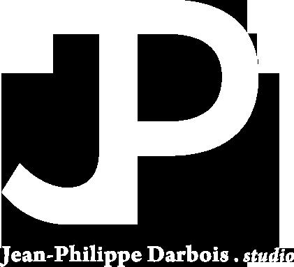 Jean-Philippe Darbois, photographe à Lyon